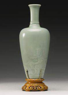vase ||| sotheby's n09192lot7lxfffr