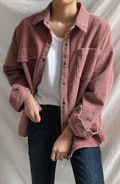 Mode Mode & Mode-Outfits & Modeideen & Rosa Outfits & Pink stattet Ideen aus & The post Mode appeared first on Stacey H Burrage. Fall Fashion Outfits, Mom Outfits, Look Fashion, Spring Fashion, Autumn Fashion, Cute Outfits, Fashion Ideas, Spring Outfits, Mens Fashion