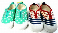 Rakuten: No FO インターナショナルキッズ ★ strap slip-on (kids clothes brand)- Shopping Japanese products from Japan