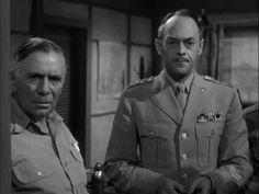 Francis (1950)    Director: Arthur Lubin,  Ray Collins ,