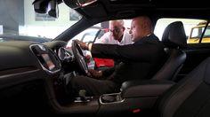 CARGO MOTORS SALES Tv Commercials, Motors, Car Seats, Youtube, Tv Adverts