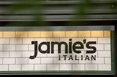 Jamie's Italian - Google 검색