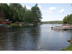 83 Valley Dam RdBarnstead NH 03225MLS Number 4372316 Price $439,900 Est. Mortgage of $1,653.85/month  172 Days on Market