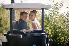 Weddings by FLOFOTO.ca #flofoto #flofoto1 #flofotophotography #weddingphotography #weddingdetails #weddingphotos #wedinggown #bouqet #weddingdress #weddingrings#weddingmoments #weddinghighlights #brides #bridal #groom #torontoweddingphotography #sudburyweddingphotography #torontophotographer #sudburyphotographer #torontoweddings #sudburyweddings #londonweddings #londonweddingphotography #livelywedding #lively #sixthavenuegolf #golfwedding #weddingreception #candid #weddingmoments