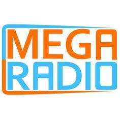 (44) MEGA RADIO * Sendegebiet: München (Kanal 11C), Nürnberg (10C), Augsburg (9C) und Ingolstadt (11A) * Format: Pop * Motto: Das Info- und Hit-Radio für die vier großen Ballungsräume in Bayern mit den aktuellsten Informationen und der besten Musik.