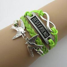 http://giovonna.com/bracelet.html