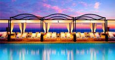 Surf & Sand Resort in Laguna Beach, California - Hotel Travel Deals