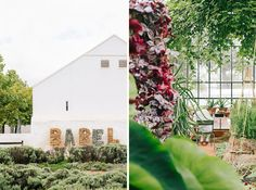 Babylonstoren, Winery and Farm, South Africa / Someform / Ash Leech