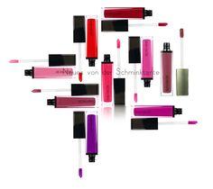 Der Laura Mercier Paint Wash Liquid Lip Color trägt sich wirklich hervorragend als flüssiger Lippenstift. Er klebt nicht. Er pappt nicht.