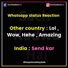Fun Quotes, Best Quotes, Laughter Quotes, Amazing India, Life Humor, Happy Life, Funny Memes, Lol, Humor