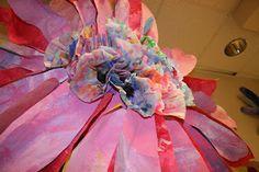68 Best Spring Art Inspirations Images Art For Kids Spring Art