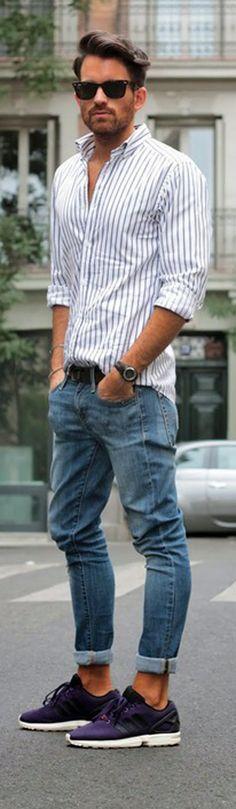 blue jeans forever