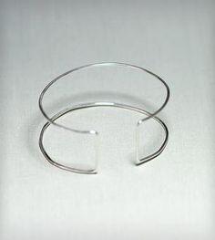 eileen gray bangle bracelet
