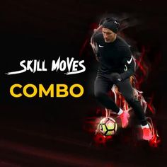 Soccer Footwork Drills, Soccer Practice Drills, Football Training Drills, Football Workouts, Soccer Skills, Funny Soccer Videos, Soccer Jokes, Football Tricks, Goals Football