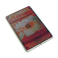iPad miniケース shima