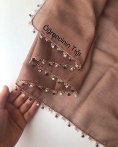 Saree Border, Tatting Lace, Baby Knitting Patterns, Crochet Designs, Blouse Designs, Needlework, Jewelry, Throw Pillows, Crocheting