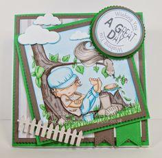 Polka Doodles Work & Play 10 - Country Life.  http://polkadoodles.co.uk/download-work-play-10-country-life-full-digital-craft-collection/  Digi Chooseday DT: Jane Savage
