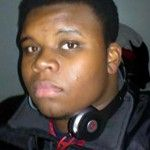 Allegations surface that Michael Brown was a gang member, faced a second-degree murder charge