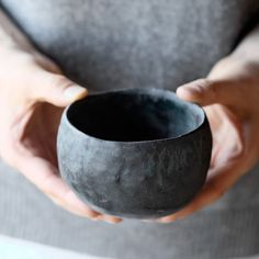 Kofuku Tea Bowl