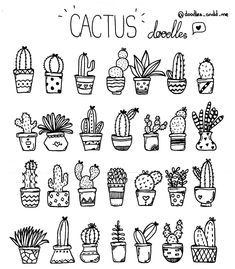 Small Doodle, Easy Doodle Art, Doodle Art Drawing, Doodle Doodle, Little Doodles, Cute Doodles, Best Doodles, Easy Doodles Drawings, Cute Drawings