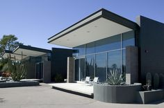 Private Residence | cmda design bureau inc | Archinect