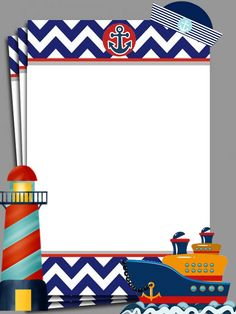Nautical Photo Booth, Cute Phone Cases, Galveston, Baby Decor, Journal Cards, Party Planning, Banner, Stationery, Baby Shower