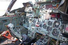 Sukhoi Su-24 Military Jets, Military Aircraft, Fighter Aircraft, Fighter Jets, Su 24 Fencer, Sukhoi Su 24, Helicopter Cockpit, Flight Simulator Cockpit, Ejection Seat