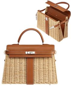 birkin bag knock off - I want that bag on Pinterest | Kelly Bag, Hermes Kelly and Hermes