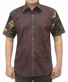 SALE DENIM BATIK African Print Shirt, African Print Dresses, African Fashion Dresses, African Dress, African Shirts For Men, African Tops, African Clothing For Men, Tall Men Fashion, Indian Men Fashion