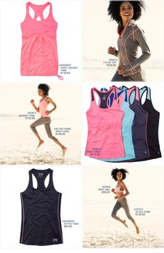 http://www.picknpay.co.za/clothing-active