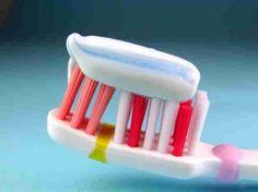 Consejos para la higiene dental durante un tratamiento de ortodoncia