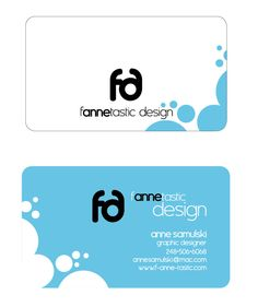 40 Simply Elegant Examples of Business Card designs | Design Inspiration. Free Resources & Tutorials