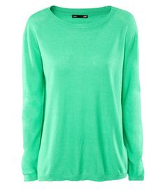 love this bright shade of green! H, $17.95