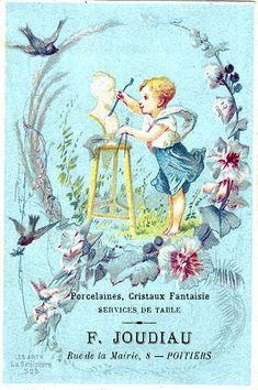 Blog - The Graphics Fairy