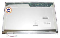 #Apple #PowerBook G4 Series Aluminum A1052 17 WXGA+ #Ecrans #portable