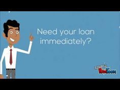 #9 #HomeBuying #TipOfTheWeek - Check your Loan options with different lenders. #HomeLoan borrowers need to understand the difference in deal among sectoral lenders like private sector banks, public sector banks and the non-banking financial companies. And do window shopping with them by visiting personally, to isolate the best loan option. To have a smooth loan approval process when buying from us, you can check with following lenders: ICICI, Axis, LIC, Bank of India, Union Bank of India…