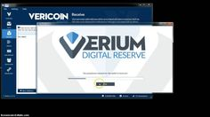 Megacoin blockchain api