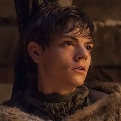 TBS as JOJEN REED...so that's what he looked like if we had the same hair color♥