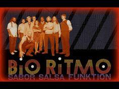 BIO RITMO,Canta Rei Alvarez,International Festival of Arts & Ideas, New Haven, CT, SHOE SHINE