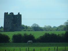 Galway County, Ireland