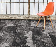 BENTLEY | NeoCon Preview #carpet