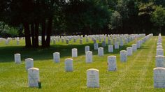 FOW 24 NEWS: Ilorin Cemetery Rejects Corpse Of Civil Servant Ki...