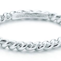 Tiffany & Co. | Love this ring.