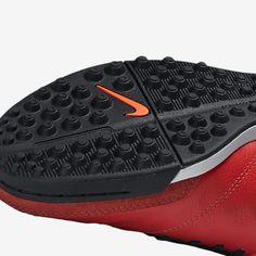 400652b6e1ec4 Nike Tiempo Mystic V Botas de fútbol para moqueta - Turf - Hombre