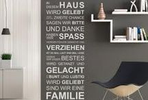 tafel wand selber machen google suche. Black Bedroom Furniture Sets. Home Design Ideas