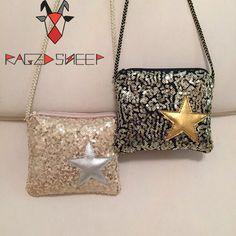 Cheap coin purse, Buy Quality small coin purse directly from China coin pouch Suppliers: Raged Sheep Girls Small Sequins Coin Purse Change Wallet Kids Bag Coin Pouch Children's Star Wallet Money Holder Kids Gift Mini Handbags, Small Handbags, Small Coin Purse, Cheap Purses, Change Purse, Small Shoulder Bag, Zipper Bags, Aliexpress, Gifts For Kids