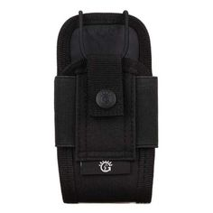 Tactical Pouches, Walkie Talkie, Backpacks, Phone, Bags, Handbags, Telephone, Backpack, Mobile Phones