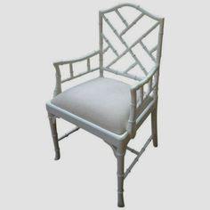charlotte-chippendale-dining-side-and-arm-chair-colors.jpeg 736×736 pixels charlotte & ivy