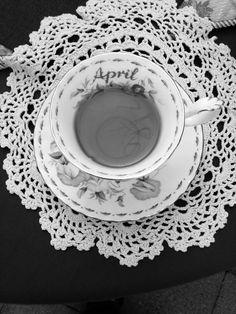 Tea time anyone, took this today at a makeup party . Party Makeup, Tea Time, Tea Cups, Tableware, Photography, Dinnerware, Photograph, Dishes, Photography Business