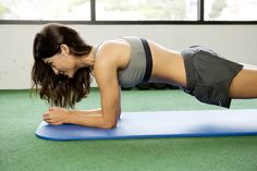 The+RKC+Plank+Is+the+Best+Excercise+You+Never+Knew+About